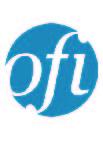 Nouveau partenariat de 4 ans entre l'IFGE et OFI Asset Management