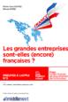 Gouvernance : Les grandes entreprises sont-elles (encore) françaises ?