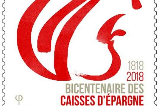 bicentenaire caisse d'épargne